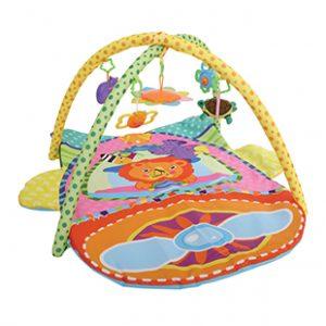 b0380d65767 активна гимнастика - Страница 3 от 3 - Палечко.БГ - Детски играчки