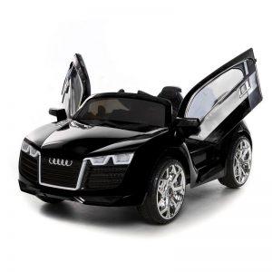 Акумулаторни коли