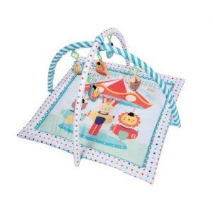 Бебешка активна гимнастика Kikka Boo Fun Fair