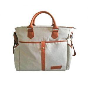 Чанта за бебешка количка Kikka Boo Divaina