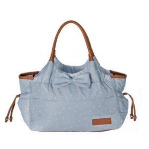Чанта за бебешка количка Kikka Boo Dotty