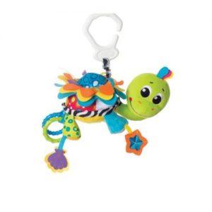 Активна играчка Костенурка PlayGro