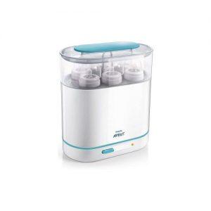 Електрически стерилизатор 3в1 Philips Avent