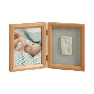 Отпечатък Baby Art Print Classic мед