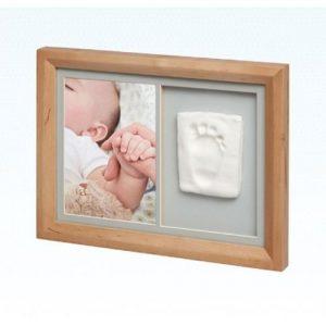 Отпечатък BabyArt Wall Print Honey