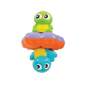 Пластмасови плаващи животни PlayGro