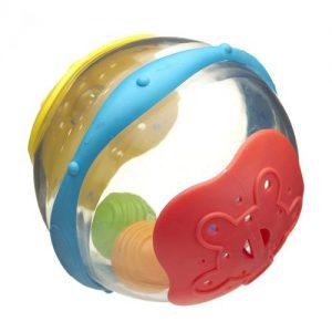 Топка за баня PlayGro