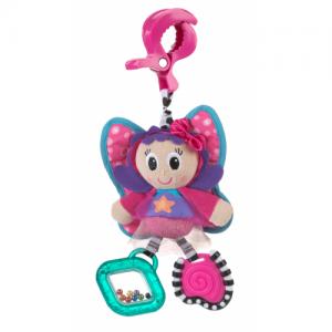 Висяща играчка Фея PlayGro