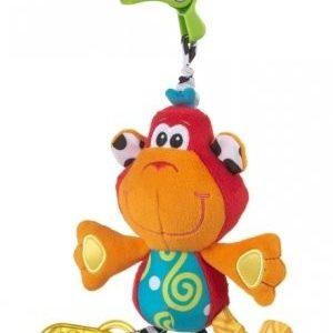 Висяща играчка Маймунка PlayGro