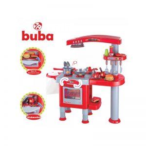 Голяма кухня Buba Your Kitchen