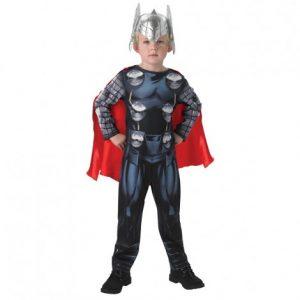 Карнавален костюм Rubies Avengers Thor