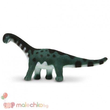 Комплект динозаври Melissa&Doug
