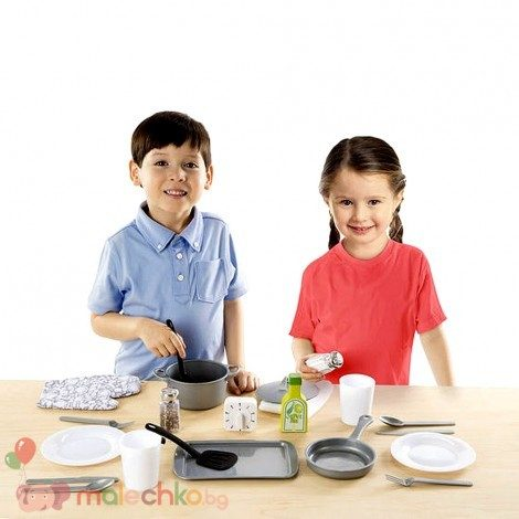 Кухненски аксесоари Meliss&Doug