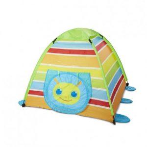 Палатка Буболечка Melissa&Doug