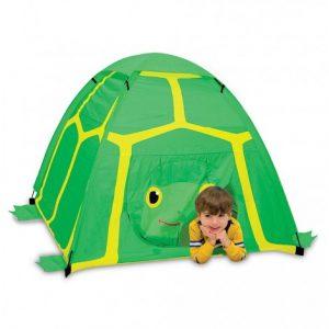 Палатка Костенурка Melissa&Doug