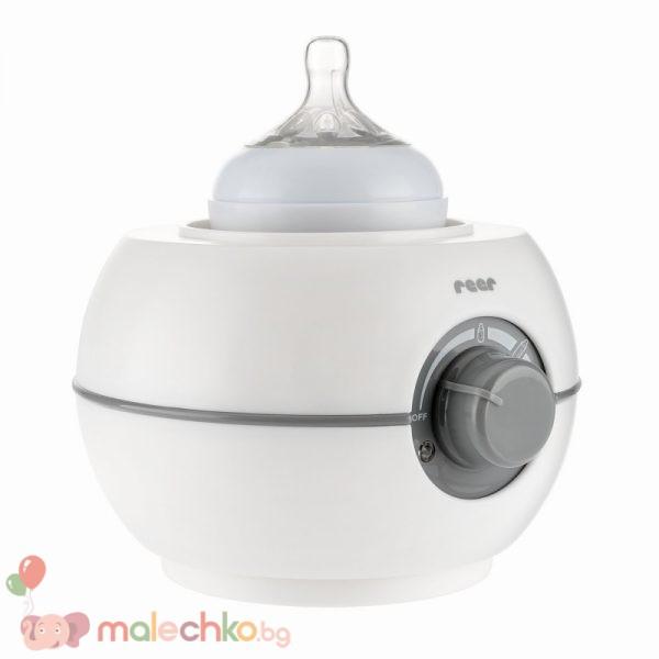 Уред за затопляне на храна Reer Foodball