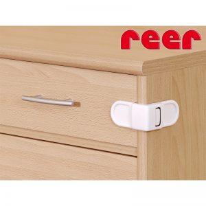 Заключване на чекмедже Reer