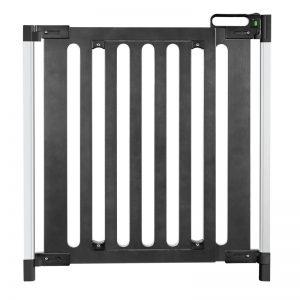 Защитна преграда за врата и стълби Reer