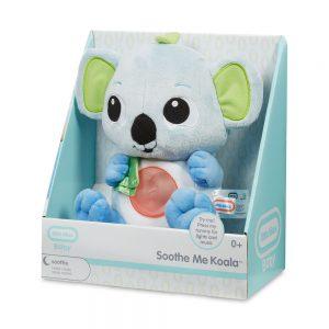 Бебешка играчка Коала Little Tikes