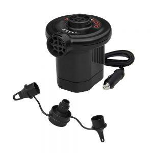 Електрическа помпа 12V INTEX Quick-Fill DC