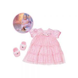 Комплект Сладки сънища Baby Annabell