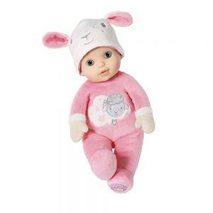 Кукла бебе Baby Annabell