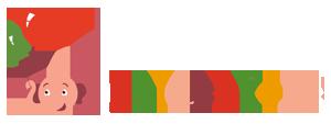 palechko_bg_logo